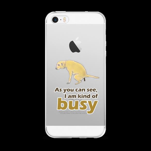 iPhone cases, iPhone 5, iPhone 5s, iPhone SE